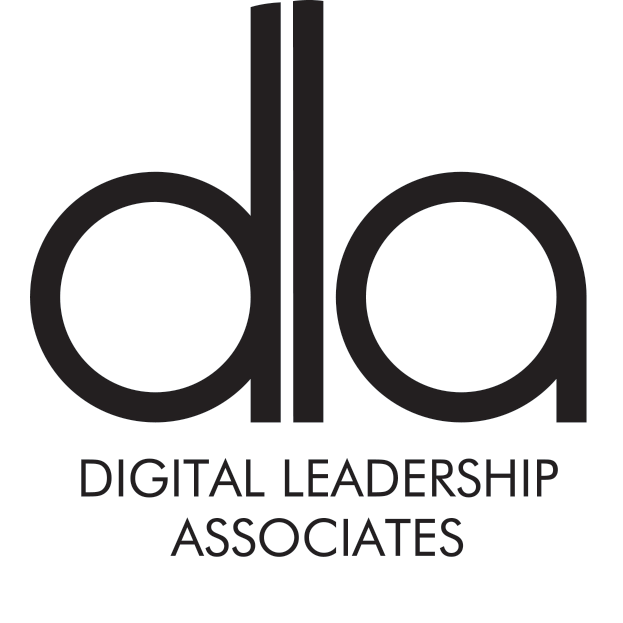 Digital Leadership Associates