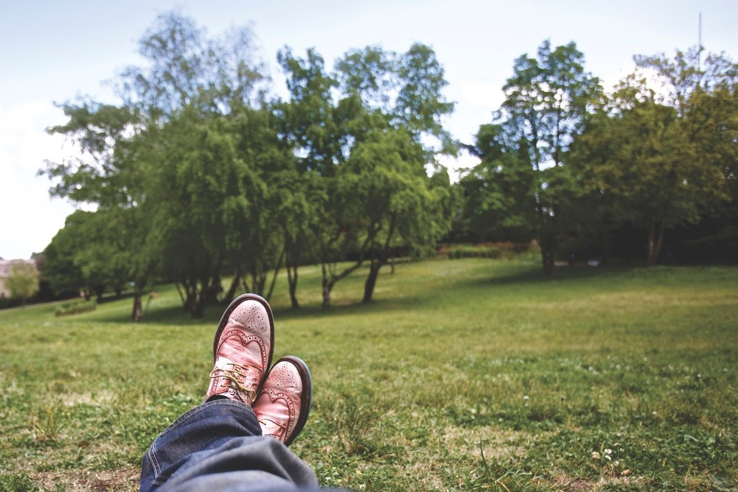 Personal Branding. Which Are You: Lazy or Stupid? - Digital Leadership Associates