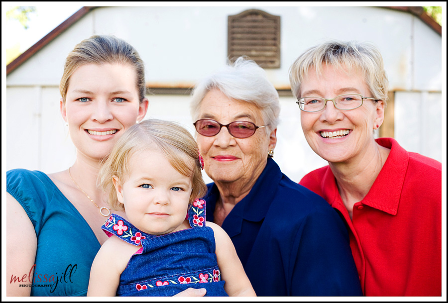 The 4 Generations of Marketing