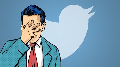 Will Twitter Go Too Far?