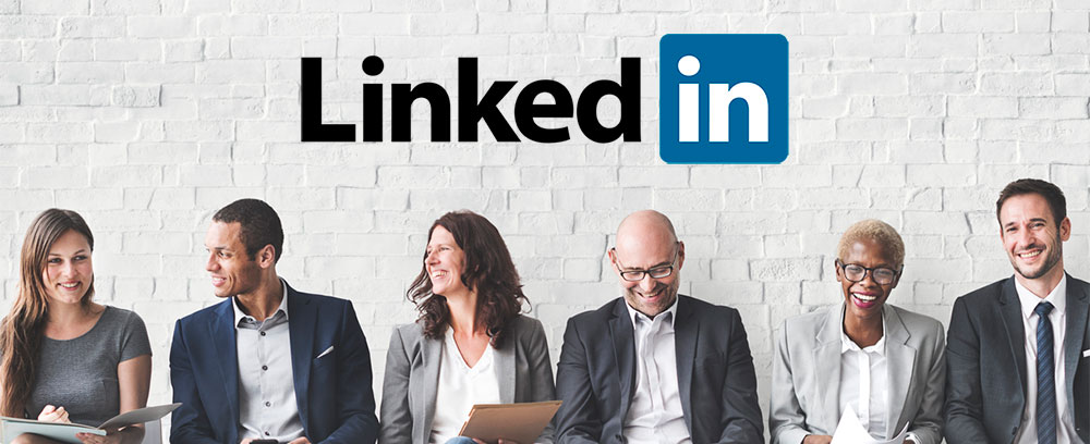 Why LinkedIn Does not Equal Social Selling