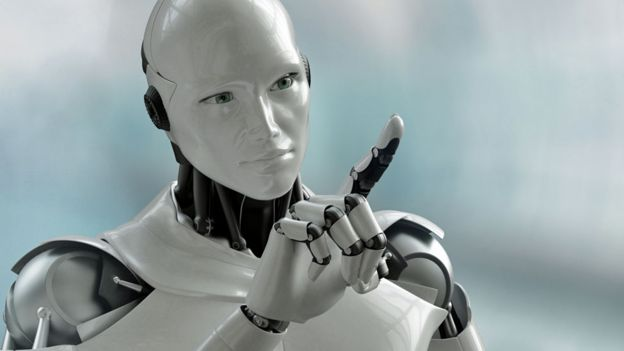 What is AI in Sales & Marketing?