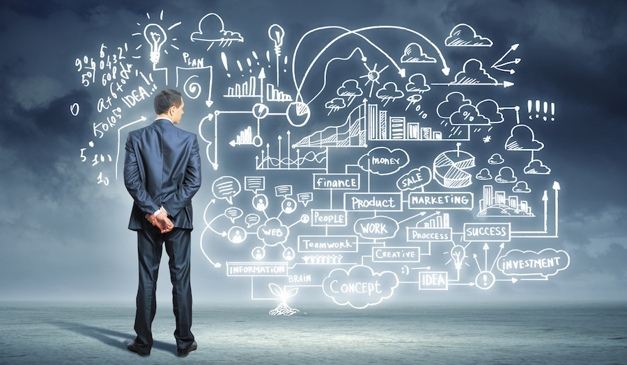 Creating the Business Case for Social Selling and Social Transformation
