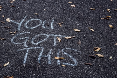 Shifting to social selling is like left foot braking – may seem scary, but you get used to it.