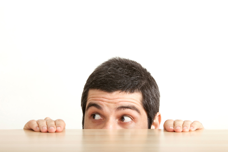 We Implemented Social Selling, Why? Because Our Salespeople Need To Be in Front of Customers Not Hiding Behind a Phone