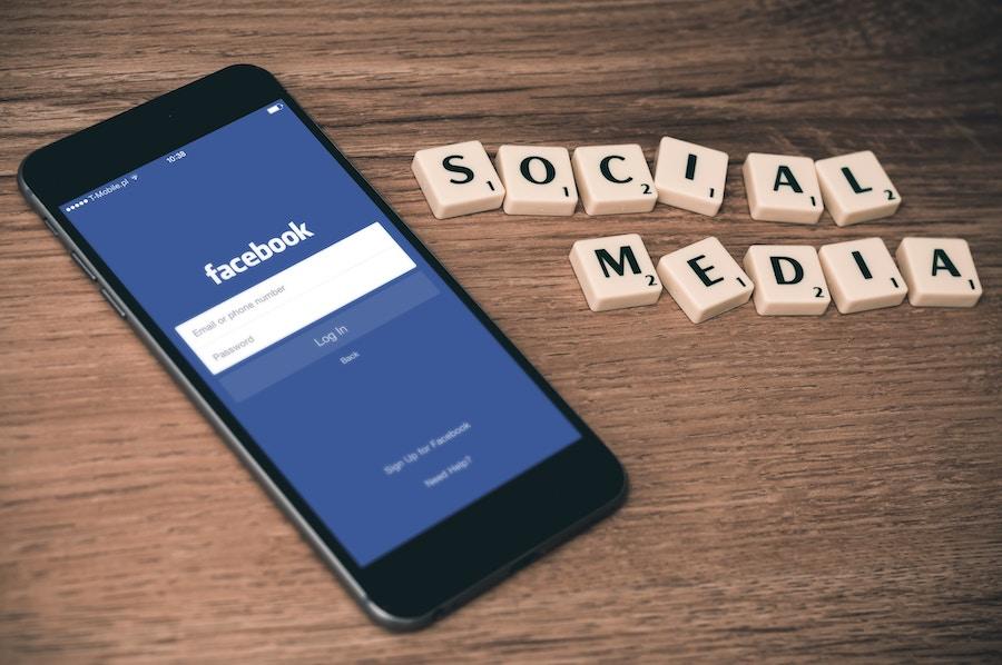 4 Tips For Writing For Social Media For Business